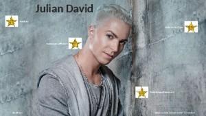Jukebox - Julian David 002