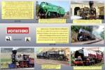 Dampflokomotiven.ppsx auf www.funpot.net