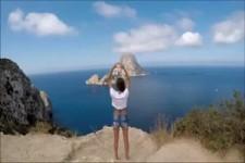 Domingos-Ich lad Dich ein nach Ibiza 2010s Schlager