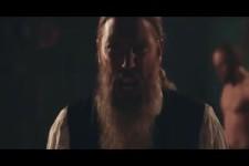 Amon Amarth-The Way of Vikings