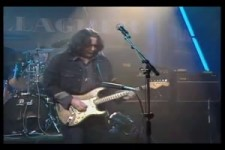 -03 Rory Gallagher The Loop Ohne Filter March 30th 1990