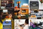 Typewriters-2---Schreibmaschinen-2.ppsx auf www.funpot.net
