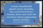 Sprueche-von-Persoenlichkeiten-144.pps auf www.funpot.net