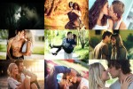 First-Love---Erste-Liebe.ppsx auf www.funpot.net