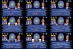 Wer-wird-Millionär-13.ppsx auf www.funpot.net