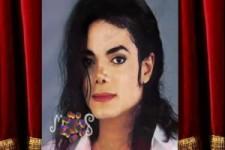 Michael Jackson Metamorphose