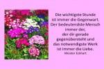 Sprüche-von-Persönlichkeiten-145.pps auf www.funpot.net