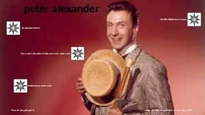 Jukebox - peter alexander 003