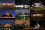 Nachtbilder-aus-aller-Welt.pps auf www.funpot.net