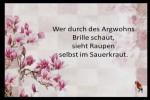 Zitate-von-Wilhelm-Busch-1.pps auf www.funpot.net