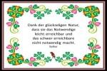 Zitate-über-das-Glück-14.pps auf www.funpot.net