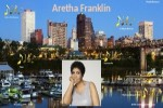 Jukebox---Aretha-Franklin-004.ppsx auf www.funpot.net