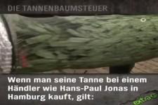 Tannenbaum-Steuer