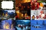staad-staad-heut-ist-Advent.ppsx auf www.funpot.net
