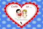 Liebe-ist...-das-schönste-Geschenk-95.pps auf www.funpot.net
