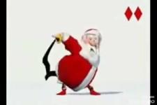 Fescher Nikolaus