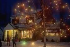 Weihnachtszeit - Schöne Zeit - Adam & Eve