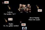 Oldie-Musik.pps auf www.funpot.net