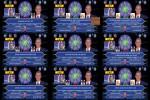 Wer-wird-Millionär-14.ppsx auf www.funpot.net