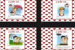 Liebe-ist...das-schoenste-Geschenk-96.pps auf www.funpot.net