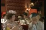 Der-Mann-von-Tisch-8.mp4 auf www.funpot.net