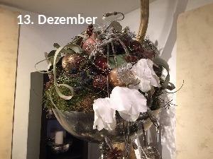 13 Dezember
