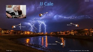 Jukebox - JJ Cale 004