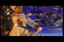 Der kleine Trommler- Gaby Albrecht