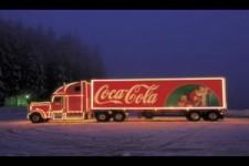 Tom Astor-Der Weihnachtsmann der fährt nen großen Truck
