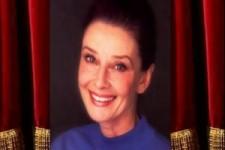 Audrey Hepburn Metamorphose
