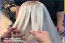 Super Frisur