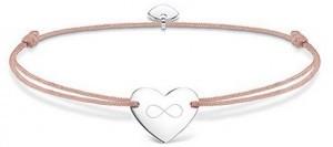 Hübsches Armband für die Liebste oder beste...