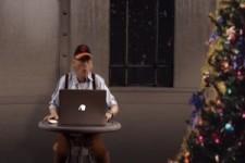 Jingel Bells mit neuem Text