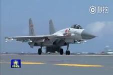 Chinesische Marine ..