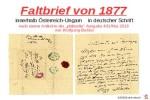 Brief-von-1877.pps auf www.funpot.net