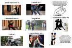 Wir-tanzen-wieder-Tango.pps auf www.funpot.net
