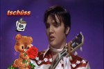 Elvis-Teddy-Bär.mp4 auf www.funpot.net