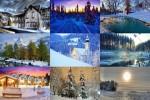 Winter.ppsx auf www.funpot.net