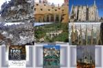 Gaudi-2.ppsx auf www.funpot.net