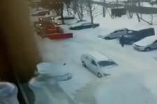 So wird er nie wieder parken
