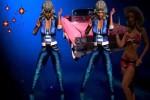 Fetzige-Tanzschau.mp4 auf www.funpot.net