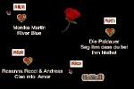 Jukebox---Rene-präsentiert-ausgesuchte-Schlager-.pps auf www.funpot.net