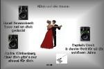 Schlager-aus-Zell-mit-Cilli-und-Beatrice-.pps auf www.funpot.net