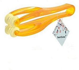 Finger-Massagegerät-Werkzeug!
