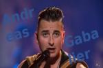 Jukebox-Andreas-Gabalier.ppsx auf www.funpot.net