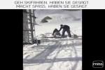 Ski-fahren.mp4 auf www.funpot.net