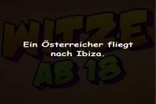 Urlaub auf Ibiza