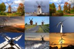 Windmühlen-3.ppsx auf www.funpot.net