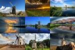 Windmühlen-4.ppsx auf www.funpot.net