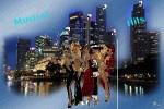 Jukebox-Musical-Hits-2.ppsx auf www.funpot.net